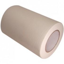 Transportador de papel