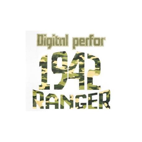 Siser Digital Perfor