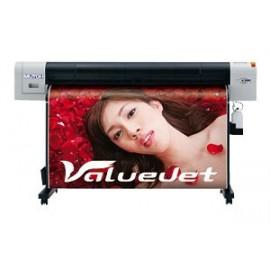 Valuejet 1304W