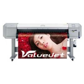 Valuejet 1604W