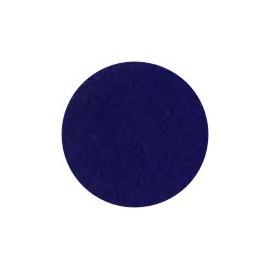 Flock 506 Azul Royal