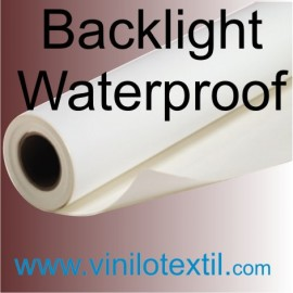 Backlight film universal 130 waterproof