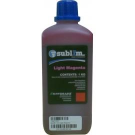 SubliM Light Magenta