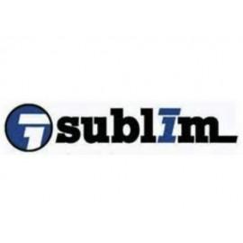 SubliM