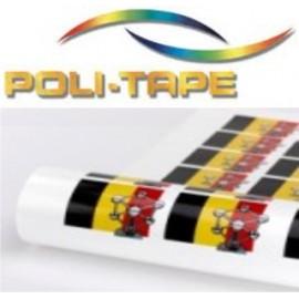 Poliflex Imprimible