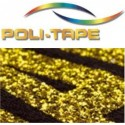 Poliflex Image