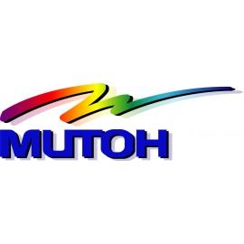 Originales Mutoh