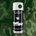 Spray Militar