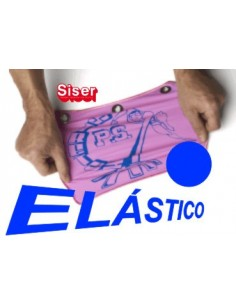 Siser ps elastico stretch royal