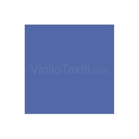 PoliFlex 466 Lila