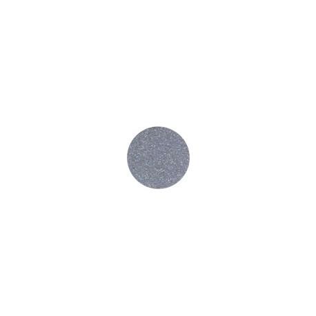 Siser Glitter Plata