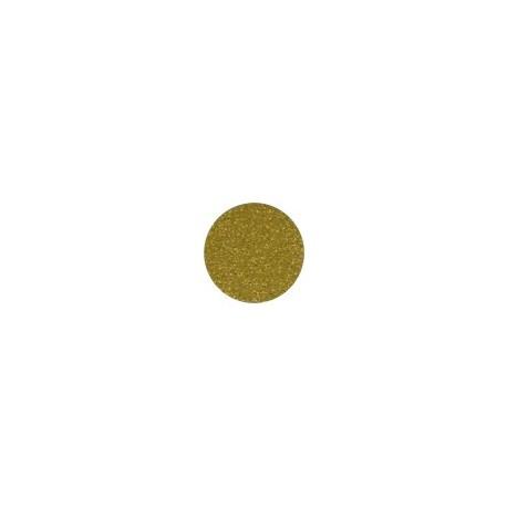 Siser Glitter Oro