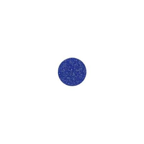 Siser Glitter Azul