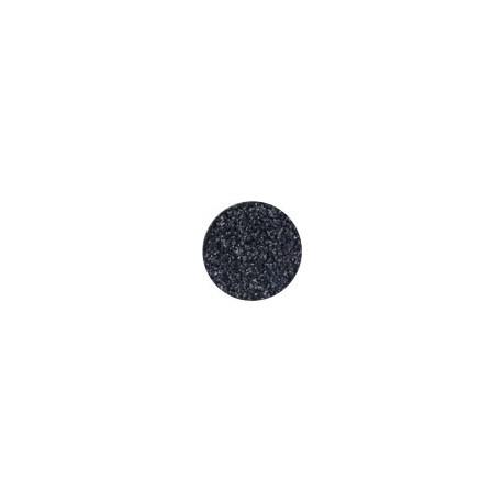 Siser Glitter Negro