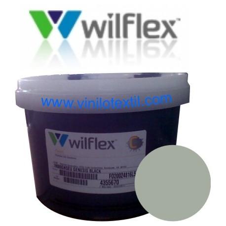 Wilflex Genesis Russell Gray