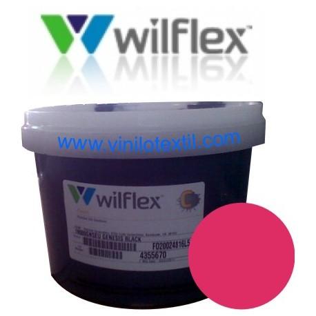 Wilflex Genesis Brandywine