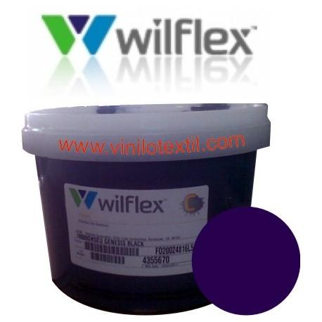 Wilflex Genesis Russell Purple