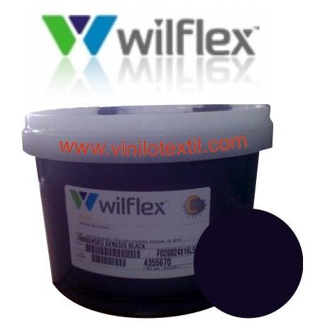 Wilflex Genesis Navy