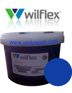 Wilflex Genesis Light Royal