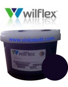 Wilflex Genesis Bears Navy