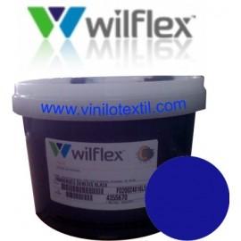 Wilflex Genesis Ultimate Reflex Blue