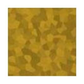 Vinilo textil economico holografico oro