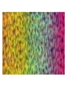 Vinilo textil economico holografico arcoiris