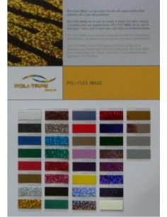 Carta de colores Poliflex Image