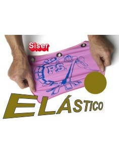 Siser PS Stretch Oro