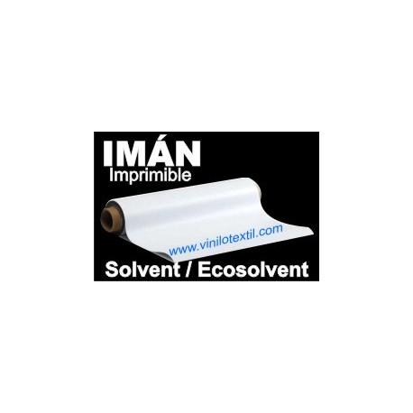 Imán imprimible flexible 0,8mm