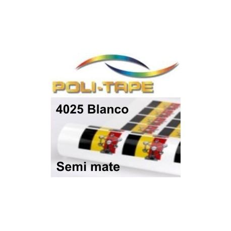 Poliflex Ultimate Print Semi Mate 4025