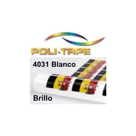 Poliflex Print Gloss 4031