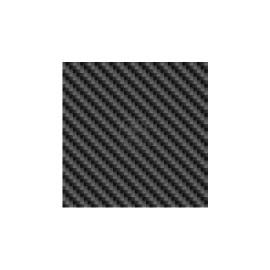 Poliflex Carbono negro 4225