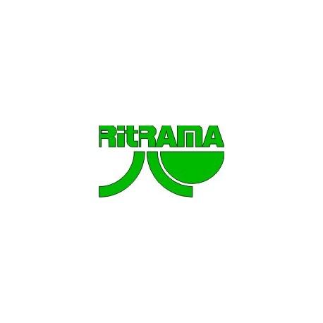Ritrama Verde Fluor