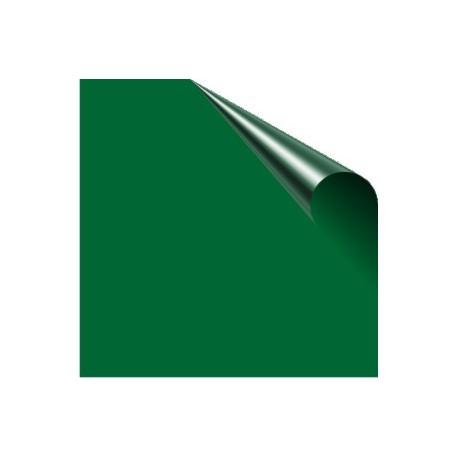 Vinilo textil economico verde ADH
