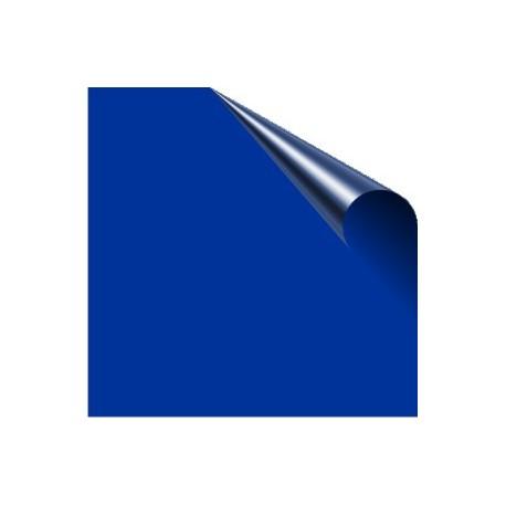 Vinilo textil económico Azul Marino ADH
