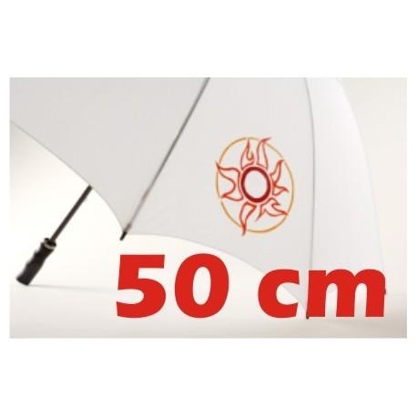 Siser colorprint Extra 50cm