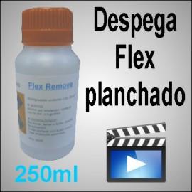 Flex Remove