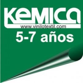 Tecmark 5015 Verde oscuro