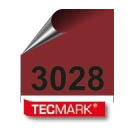 Tecmark 3028 Burdeos