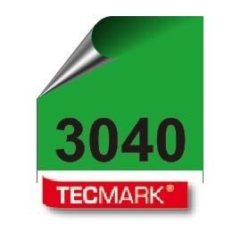 Tecmark 3040 Verde Manzana