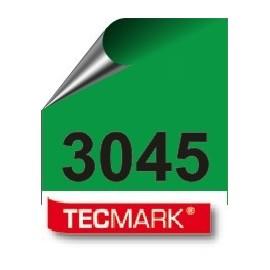 Tecmark 3045 Bright Green