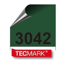 Tecmark 3042 Verde Oscuro