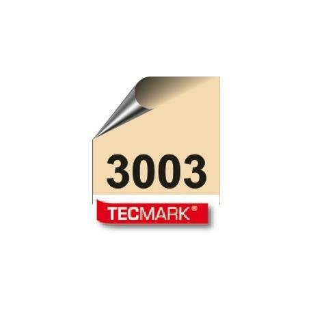 Tecmark 3003 Beige
