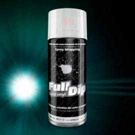Spray BRILLO Gloss Reforcer