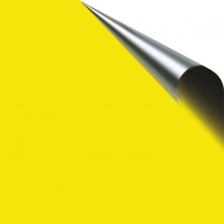 Vinilo textil económico Limón ADH