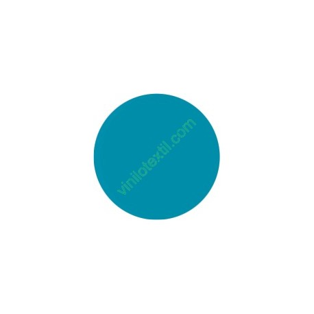 SISER PS Azul Oceano