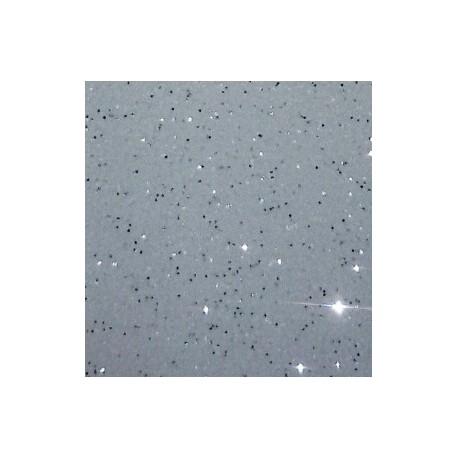 Siser Glitter 2 Blanco