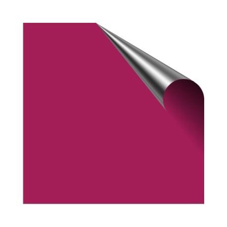 Vinilo textil económico Magenta ADH