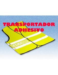 SISER ThermoReflex Adhesivo